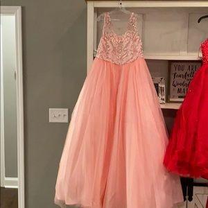 Cinderella's Closet